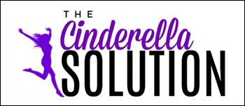 cinderella diet reviews