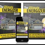 How Does Ultimate Energizer Guide Work